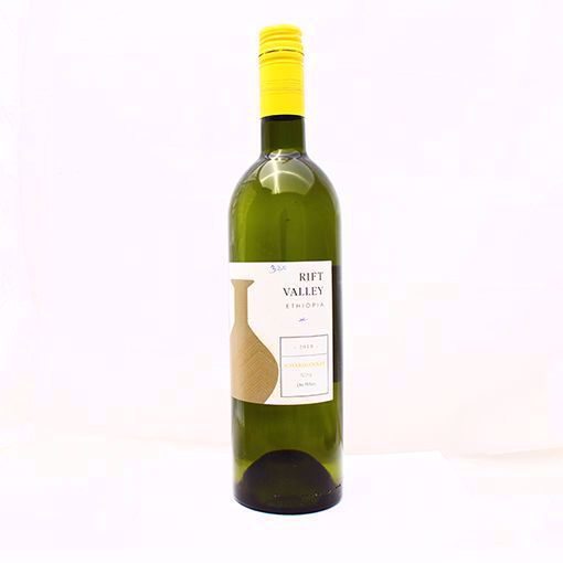 Picture of Rift Valley Chardonnay