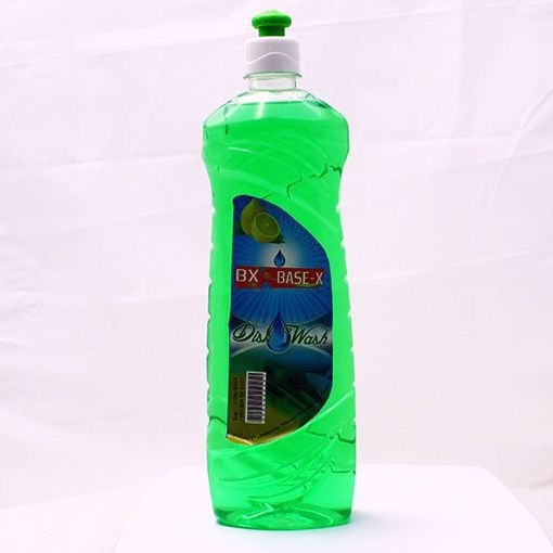 Picture of Base-X Dish Wash 750ml