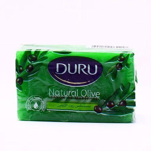 Picture of Duru Olive Oil Soap