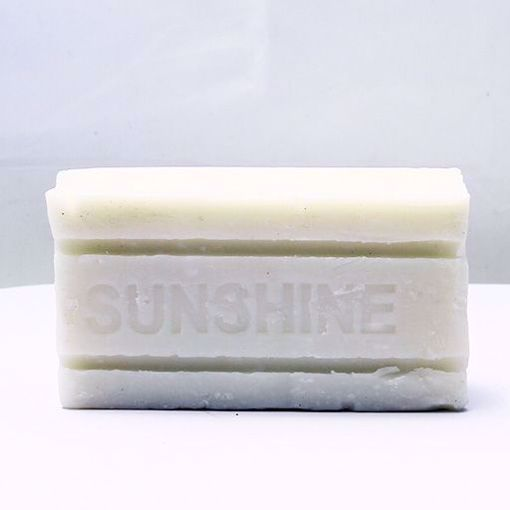 Picture of Sunshine Laundry Soap 200gm