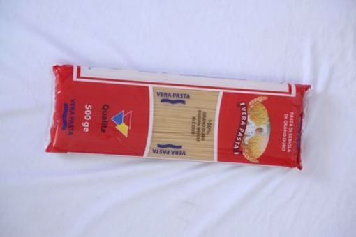 Picture of Vera Pasta 500gm